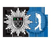 BSG Polizeigolf NRW